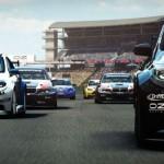 'GRID: Autosport' se pondrá a la venta el 27 de junio para Xbox 360, PS3 y PC