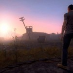 Sony anuncia 'H1Z1', un MMO de zombies para PS4 y PC