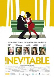 inevitable-2013-cartel