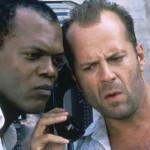 La Fox quiere de vuelta a Samuel L. Jackson en 'Jungla de Cristal 6' (Die Hard 6)