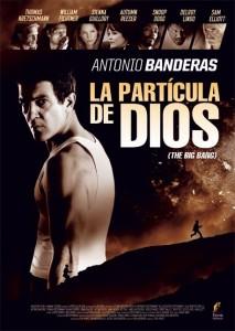 la-particula-de-dios-2011-cartel
