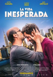 la-vida-inesperada-cartel-1