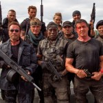 Trailer final de 'Los Mercenarios 3' (The Expendables 3)