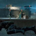 'Metal Gear Solid V: Ground Zeroes' podría salir en PC el 18 de diciembre