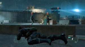 metal-gear-solid-v-ground-zeroes-L-FaMYPV