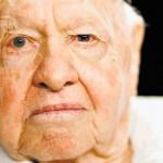 Muere el actor Mickey Rooney a los 93 años