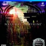 El RPG 'Natural Doctrine' llegará a PS4, PS3 y PS Vita este otoño
