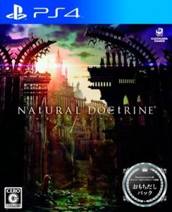 natural-doctrine