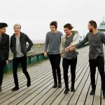 One Direction estrena el vídeo de 'You & I'