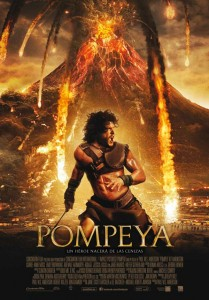 pompeya-cartel-1