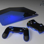 Sony habla de PlayStation 5