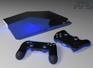 ps5-home