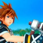 Microsoft Japón desvela nuevos detalles de 'Kingdom Hearts III'