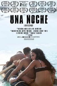 una-noche-2012-cartel