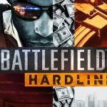 La campaña de 'Battlefield Hardline' durará entre 7 y 15 horas