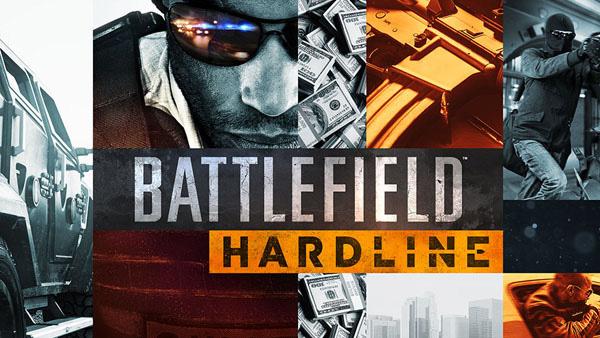 Battlefield-Hardline-June-9-Teaser