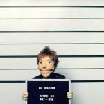 Ed Sheeran estrena el vídeo de 'Sing'