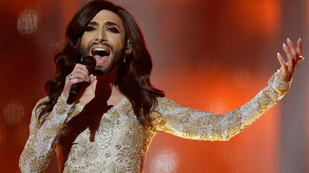 Eurovision-song-contest-conchita-wurst