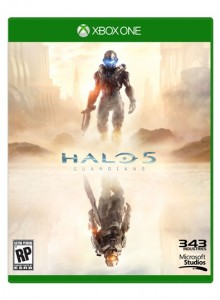 Halo5_2D_RP-Boxshot_FOB_RGB_Final