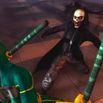El videojuego oficial de 'Kick Ass 2' sale a la venta en junio