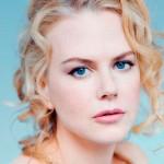 Nicole Kidman confiesa que ni es australiana ni ese su verdadero nombre