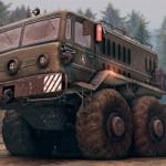 'Spin Tires' se pondrá a la venta el 13 de junio en PC