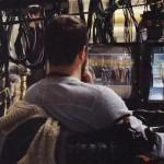4 meses de rodaje y 2 años de post-producción para 'Warcraft: La película'