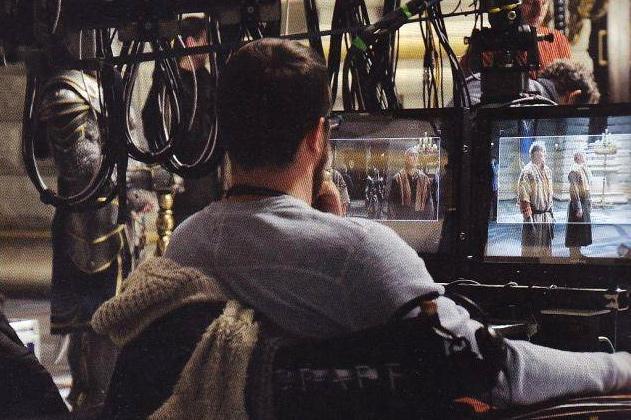 Warcraft-director-Duncan-Jones