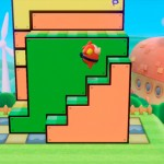 Nintendo lanzará 'Pushmo World' en Wii-U el 19 de junio