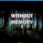 Sony anuncia la aventura 'Without Memory' para PS4