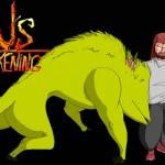 Anunciado 'Aaru's Awakenning' para PS3 y PS4