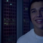 Austin Mahone estrena el vídeo de 'All I Ever Need'