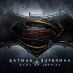 'Batman/Superman' ya tiene título y logo oficial