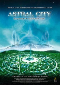 cartel-astral-city