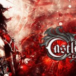 Análisis 'Castlevania: Lords of Shadow 2'