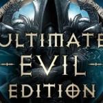 'Diablo III: Ultimate Evil Edition' llega el 19 de agosto