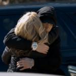 Eminem estrena el vídeo de 'Headlights'