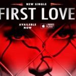 Jennifer Lopez estrena su nuevo single 'First Love'