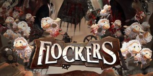 gaming-flockers-sheep