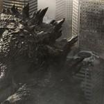 Warner confirma 'Godzilla 2'