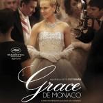Estrenos de cine – 23 de Mayo de 2014