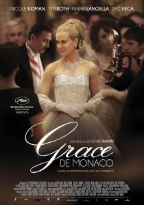 grace-de-monaco-cartel-2