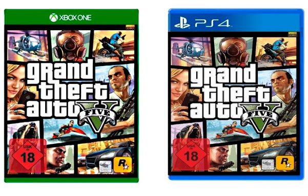 gta-5-xbox-one-ps4-620x395