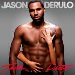 Jason Derulo publica un vídeo promocional de su nuevo single, 'Wiggle'