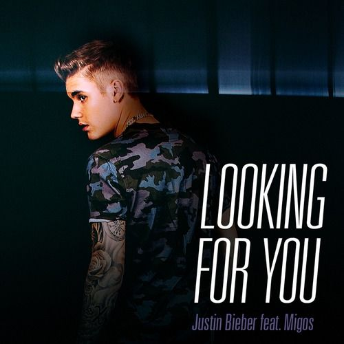 justin_bieber_looking_for_you_cover_75