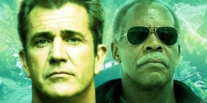 lethal-weapon5
