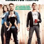 Estrenos de Cine – 9 de Mayo de 2014