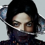 Justin Timberlake y Michael Jackson juntos en el vídeo de 'Love Never Felt So Good'