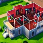 Anuncian Los Sims 4 para Xbox One y PS4