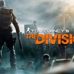 'Tom Clancy's The Division' se retrasa hasta 2016